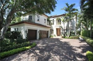 luxury-house-florida-palm_beach-delray_beach--1000by-r3280013_01
