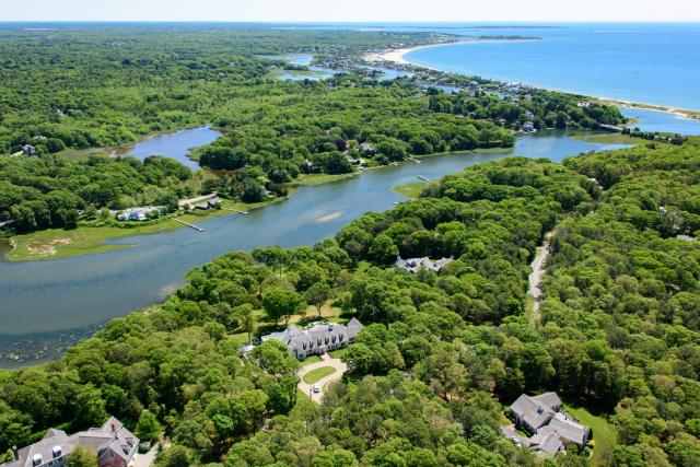 206-starboard-ln-osterville-ma-02655